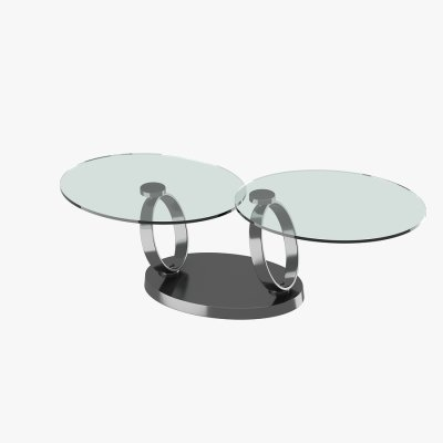 glass-tabletops